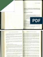 Estudo Para Padrao Formularios de Pesquisa Bibliografica 1984