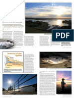 Trout - NEBRASKAland Magazine