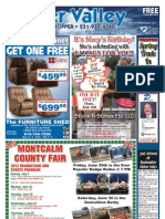 River Valley News Shopper, June 18, 2012