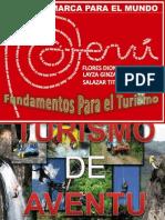 Turismo de Aventura - Exposicion (1)