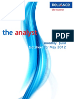 TheAnalyst May2012