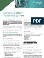 Datasheet Mx One Ts en Lzt 102 4107 Rf (1)