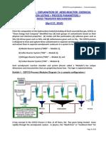 CEFCOProcessExplanation CementIndustry PCA