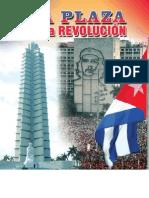 La Plaza en la Revolución