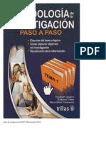 Lecturacomplementaria_Objetivos_justificación_marcoteórico