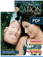 Relocation Guide- Fayetteville/Fort Bragg