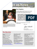 D25News_05_May.June2012