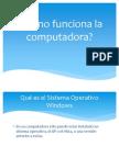 Parte 2 - Windows 1