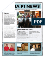 2012 KyTAC Newsletter
