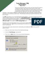 TM_Manual