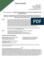 2012-06-15 Open Houses Media Advisory FINAL