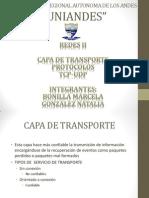 UDP-TCP