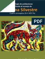 Ecologia-de-poblaciones-aplicada-al-manejo-de-fauna-silvestre-cuatro-conceptos-N-ʎ-MSY-Pe