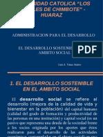 desarrollo_sostenible_04