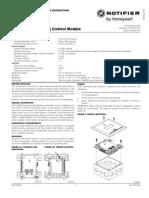 FCM-1-REL
