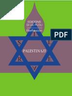 Palestinazi