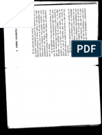 Sobre Filosofia Y Accion - Jean Fridc Lyotard