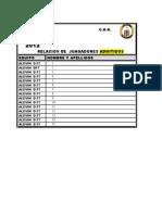 Lista Definitiva Alevin d f7