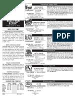 Reds Farm Report 6-15-12