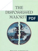 Dispossessed Majority Wilmot Robertson