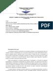 VISIÓN Y CAMINOS DE INVESTIGACIÓN CUALITATIVOS