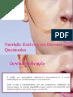 97240990 Nutricao Enterica Em Doentes Queimados