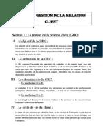 Gestion de Relation Client (1) (1)