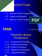 Plastic It e