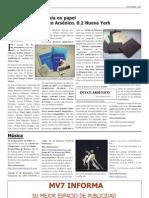 MV7 INFORMA Páginas de Diciembre_08