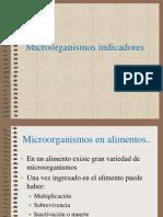 microorganismos-indicadores