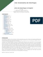 Grammatica+de+Interlingue+%28English%29