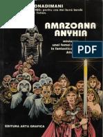 36202374-anyhia-1