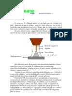 PDF 8-White Martins Processo Tig