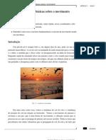 Fisica1A_Modulo1