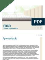 ANS Web VERSAO Foco Marco 2012