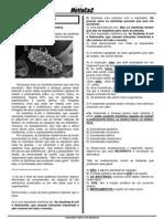 26 METTA PROVA AGENTE ADMINISTRATIVO Prefeitura de Pilõenzinhos pb 2011