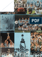 16 - Super Sport Especial - Grêmio
