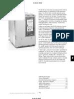 DV 300 - manual