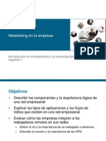 CCNA-Disc-3-Capítulo-1_Routing_Switching