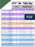 horarios_2009-01-10_11