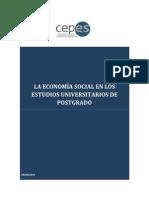 9108ab_Estudios Postgrado ES Universidades Españolas (09_04_2012)