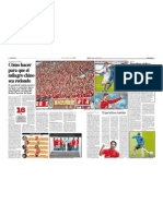 El Milagro Chino - Diario Perfil