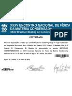 XXXV_ENFMC_318-1