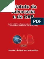 livro-estatuto-OABCE
