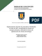 Primer Informe ASED - Tema 4.1 (13-06) Final