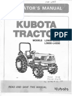 kubota v1505 b v1505 t b workshop repair service manual pdf