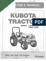 kubota L2900, L3300, L3600, L4200 owners manual.pdf