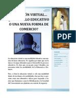 Periodico Cts
