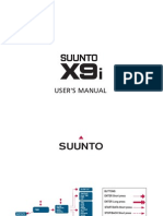 X9i Users Manual en[1]