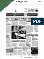 20120616 - prime pagine